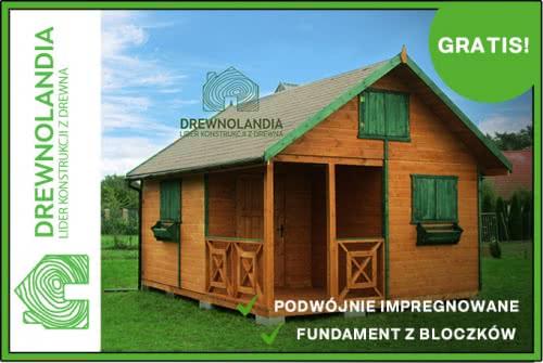 domki letniskowe drewniane.jpg