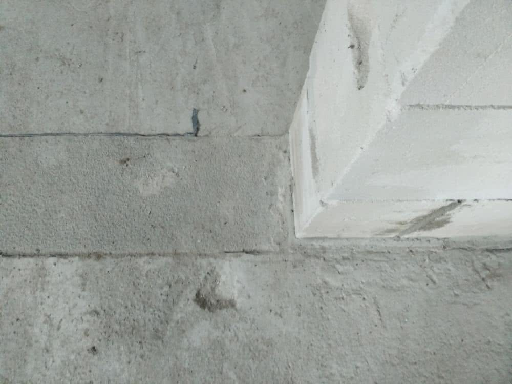 Izolacja.thumb.jpg.9b8a940a7cedf436459143c1fdd3a1a0.jpg