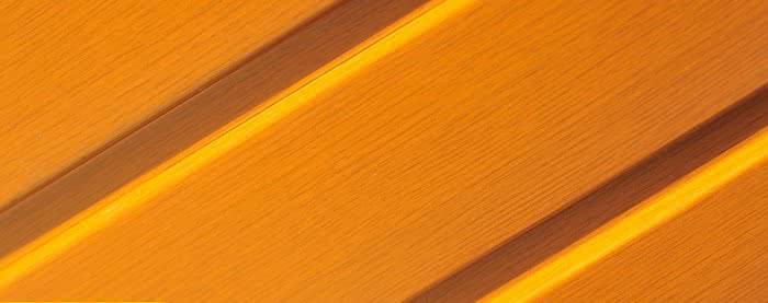 pod_2.jpg.4557eaf58ed5b4b4b0ad4946be34487b.jpg