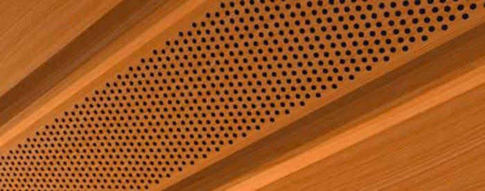 pod_3.jpg.bc6e668430bd15a83fc63b881ff2388e.jpg