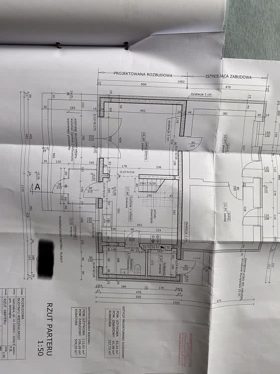 C111FF17-9E6A-4EC4-BBBA-8D8184BF3CB7.jpeg