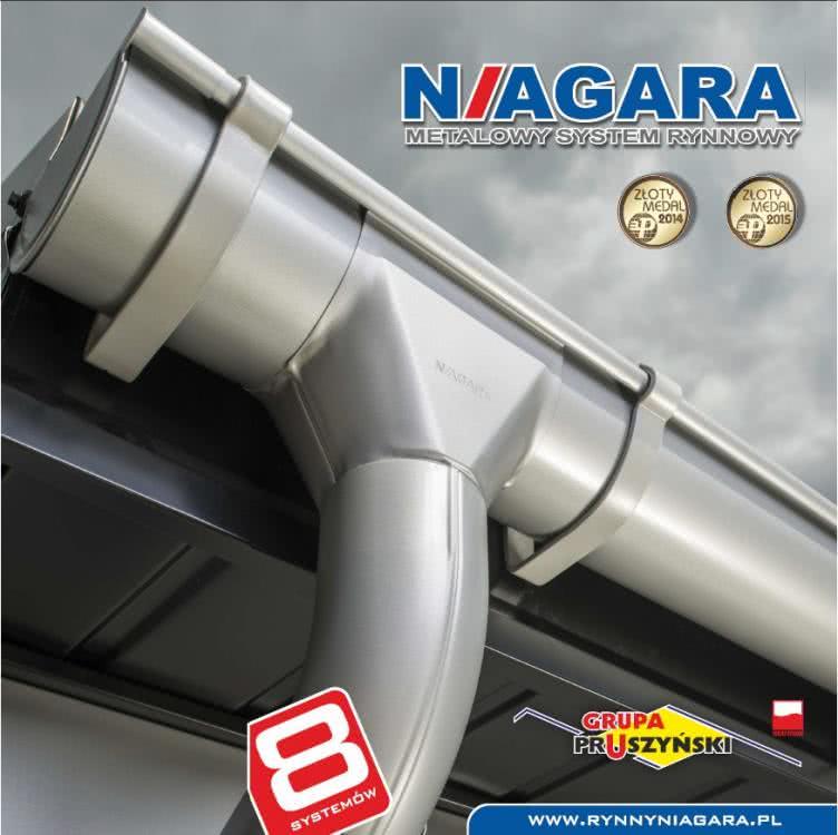 NIAGARA.thumb.jpg.84d330fb1cf440c0d19910f79004044e.jpg