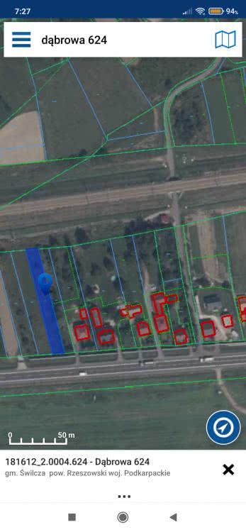 Screenshot_2021-04-03-07-27-57-387_pl.gispartner.imapmobile.jpg