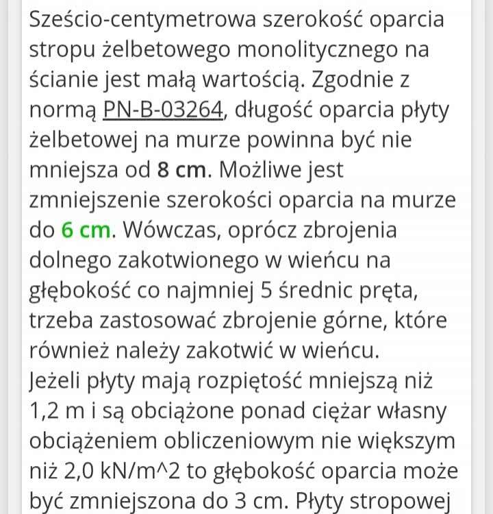 IMG_20210517_225202.jpg