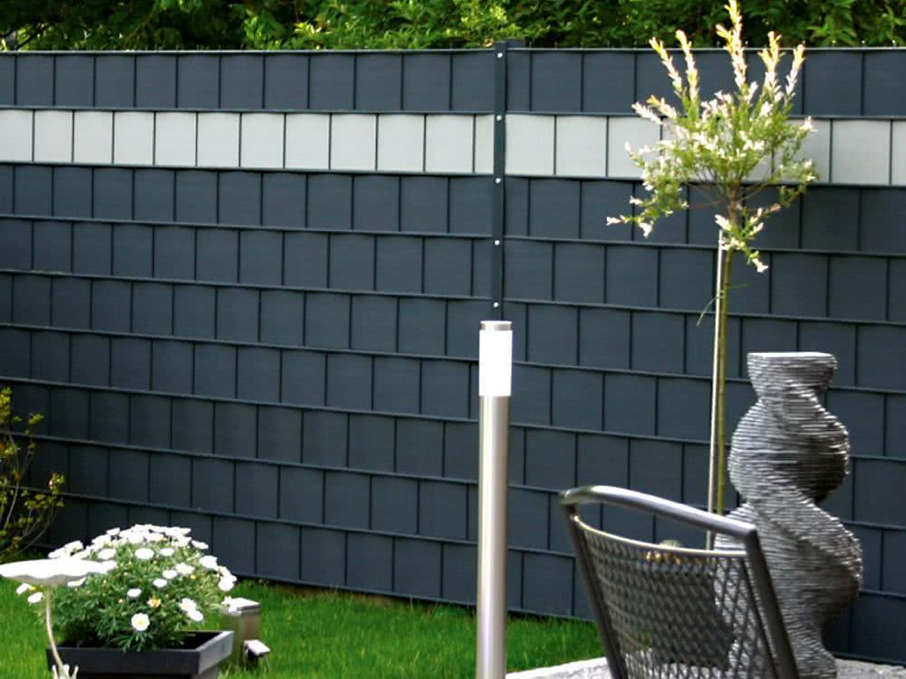 tasma-thermoplast-na-ogrodzenia-190-x-26mb-kolor-grafitowy-antracyt_6124.jpg