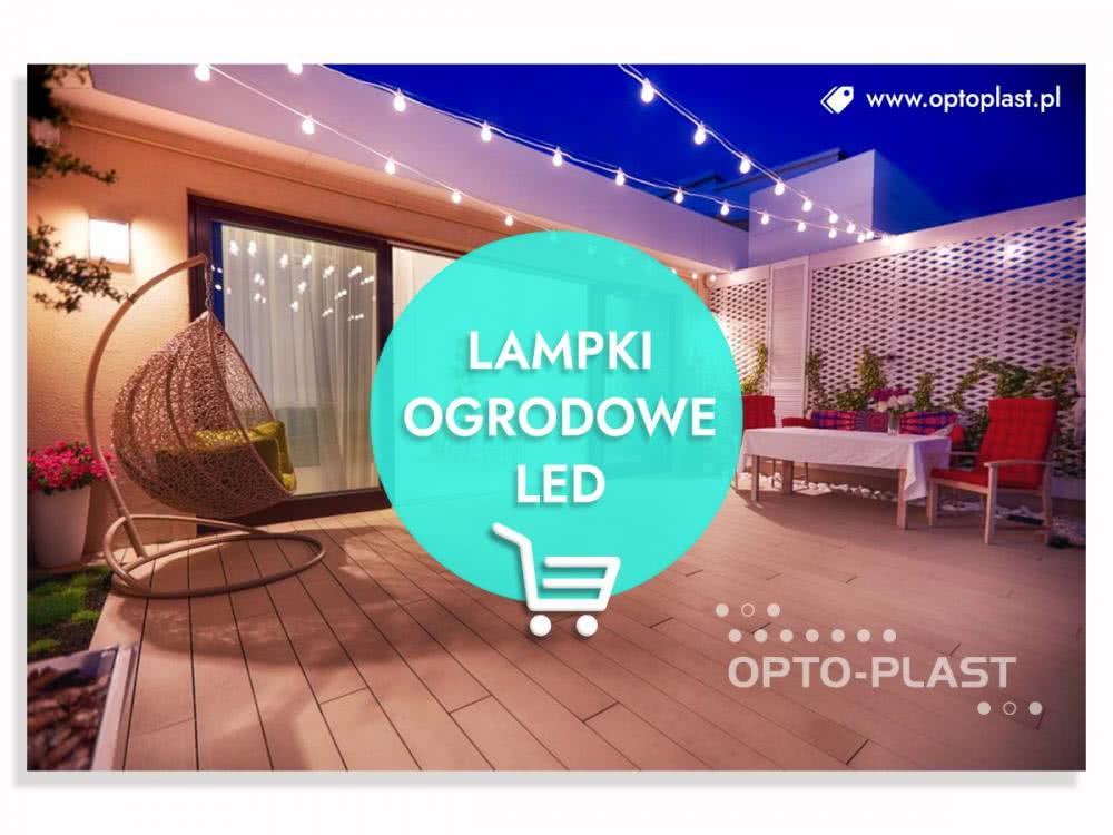 lampki ogrodowe OPTOPLAST.jpg