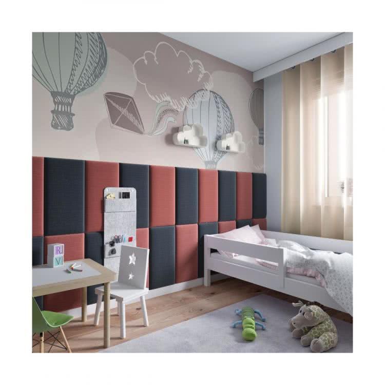 panel-tapicerowany-miedziany-60-x-30-cm,main.jpg