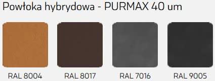 k-purmax.jpg.b2c7d7089cd10f0c53b5f91473914fce.jpg