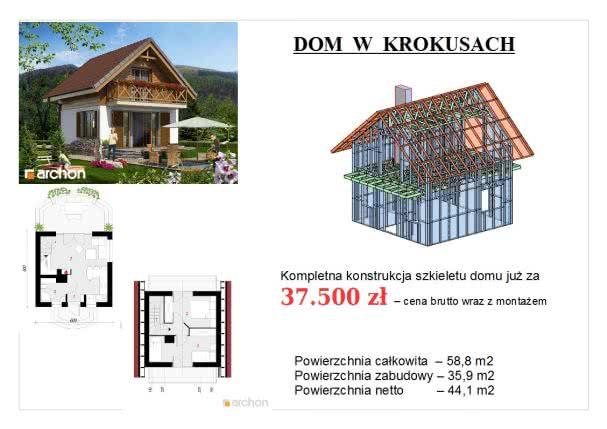 krokus-607-2020.jpg.6362c5ba2330b86f1973d5e7b5bfe9e5.jpg