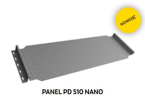 panel_nano.jpg.5d85e60cddfe12fa4f6225a26a8602a4.jpg