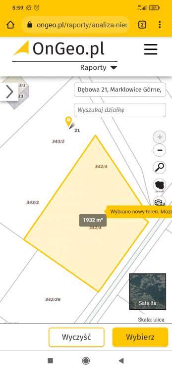 Screenshot_2021-09-15-05-59-09-057_com.android.chrome.jpg