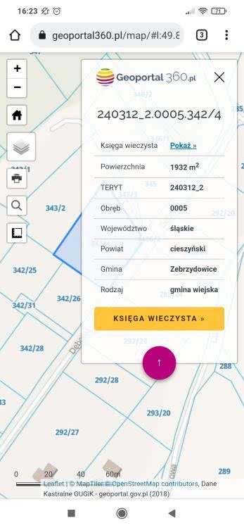 Screenshot_2021-09-15-16-23-11-031_com.android.chrome.thumb.jpg.e38dbaabcda2a166a32789cbd5f89242.jpg