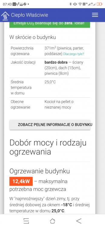 Screenshot_20210830074336.png