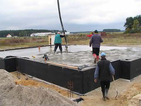 10c Pompa betonu3.jpg