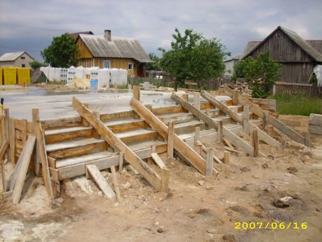 """2007-06-16-""""dojrzewanie"""" betonu.jpg"""