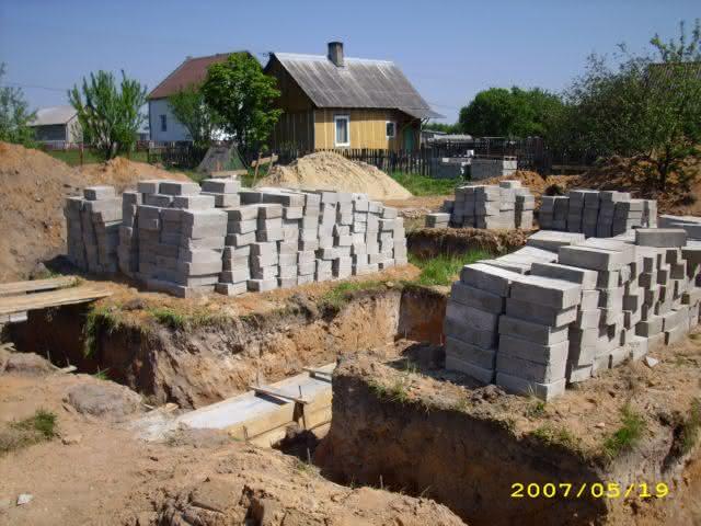 2007-05-19-Bloczki..trochę ich jest?!.jpg