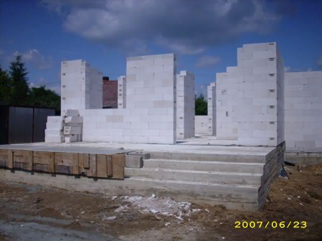 2007-06-23-IMG_0056.jpg