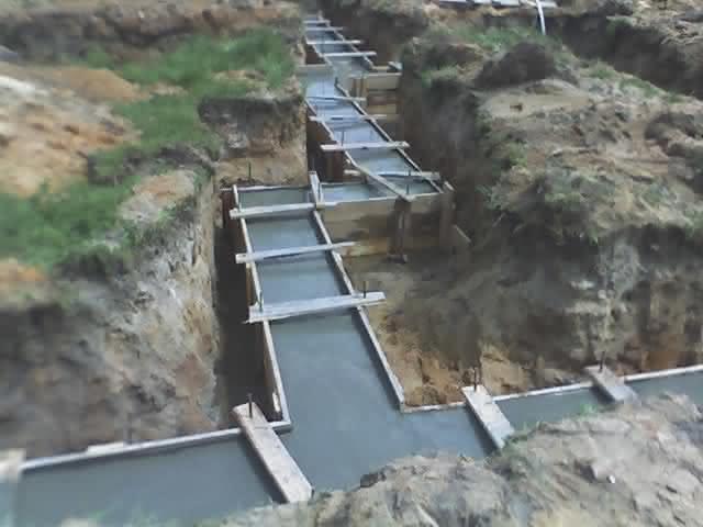 2007-05-17-ławy już zalane.jpg