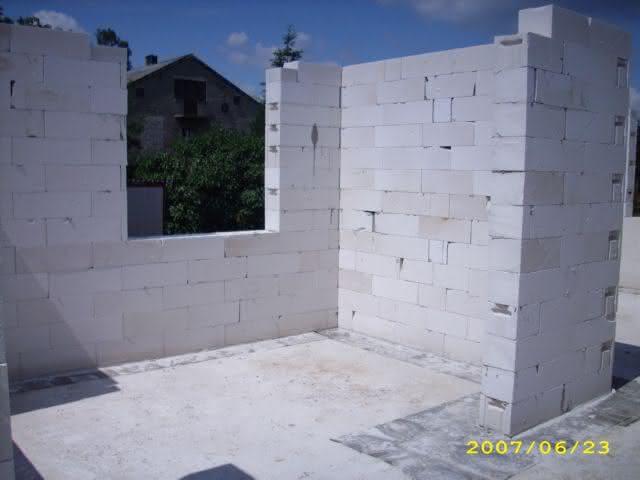 2007-06-23-IMG_0046.jpg