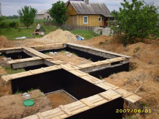 2007-06-01-izolacja - druga warstwa.jpg