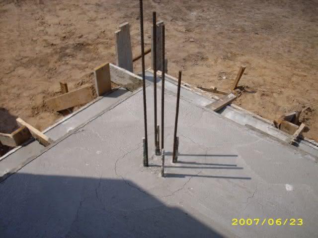 2007-06-23-IMG_0069.jpg