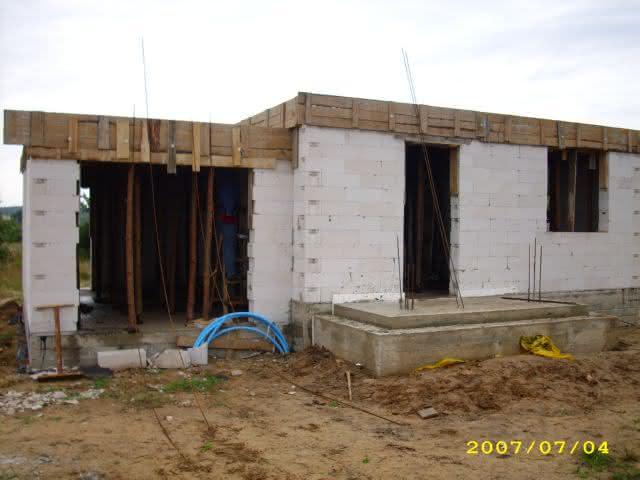 2007-07-04-IMG_0373.jpg