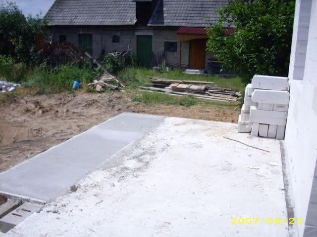 2007-06-23-IMG_0045.jpg