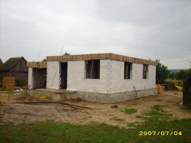 2007-07-04-IMG_0353.jpg