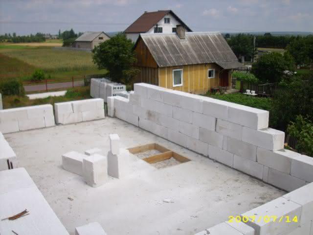 2007-07-14-IMG_0464.jpg