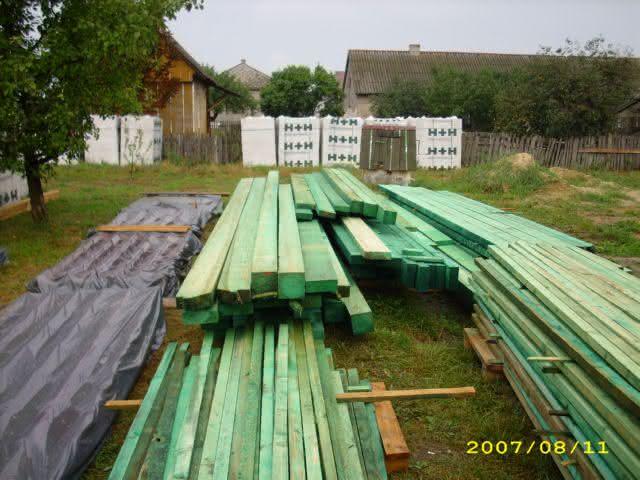 2007-08-11-IMG_0710.jpg