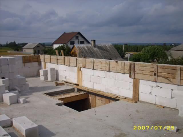 2007-07-25-IMG_0500.jpg