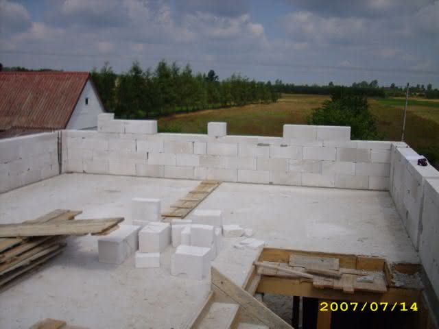2007-07-14-IMG_0465.jpg
