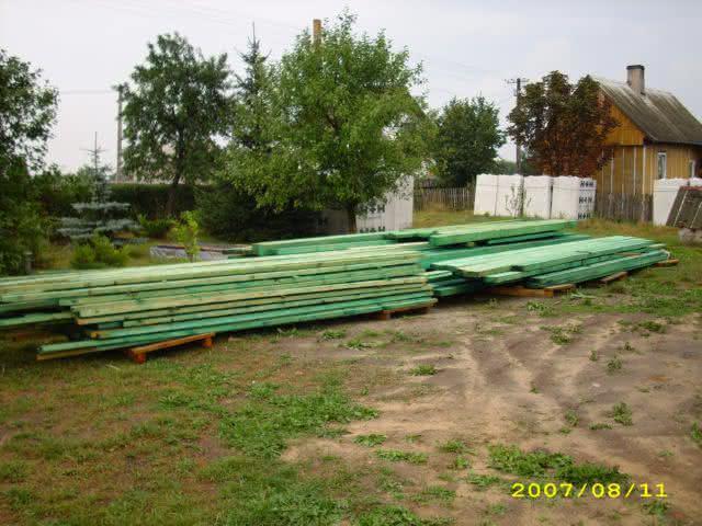 2007-08-11-IMG_0709.jpg