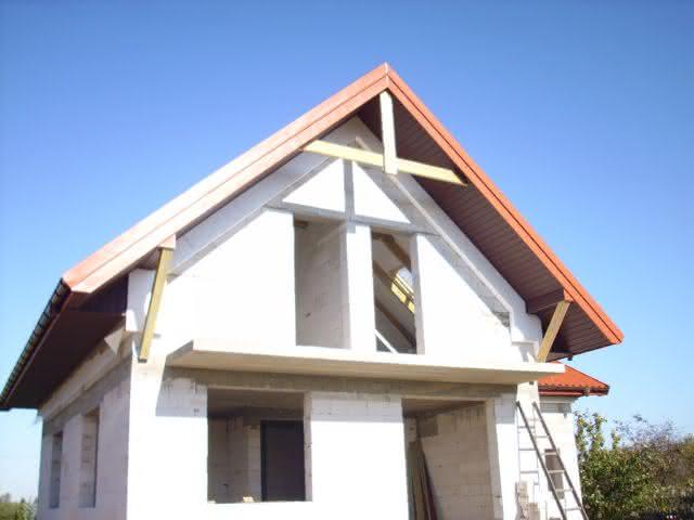 2007-09-30-IMG_1132.jpg