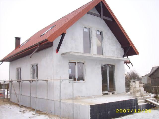 2007-12-20-IMG_0491.jpg