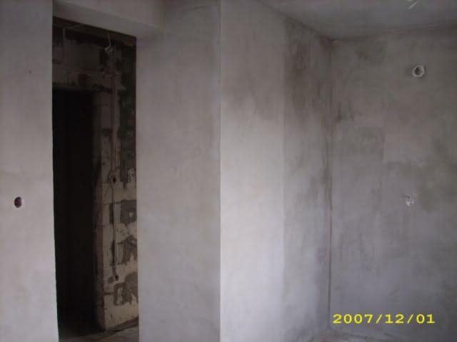 2007-12-01-IMG_0404.jpg