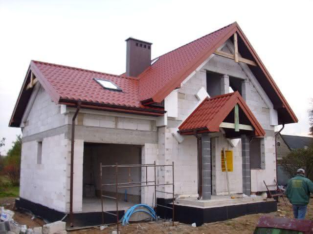2007-10-18-IMG_1347.jpg