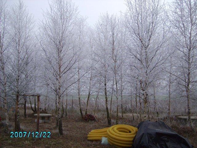 zima2b.JPG