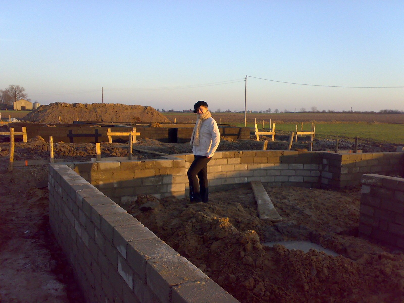 fundamenty_bloczki (2.02.2008r.)