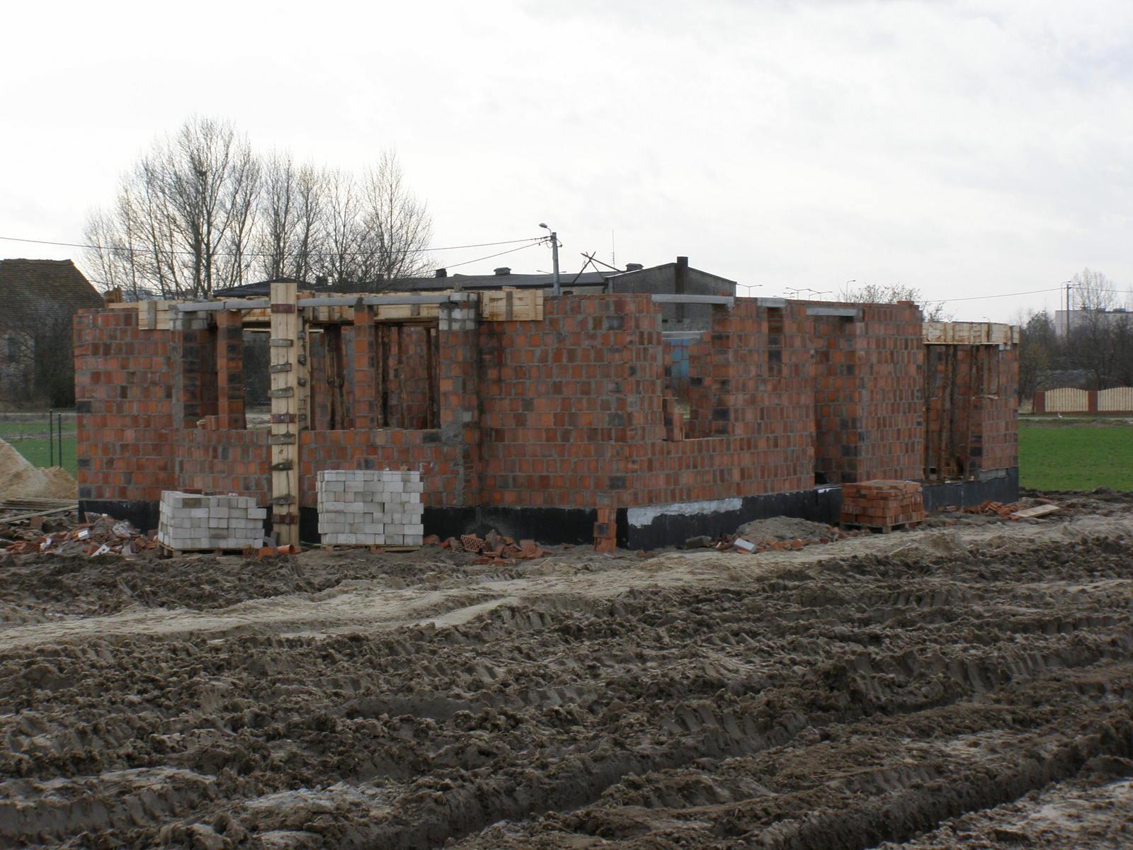 ściany_parter (23.02.2008r.)