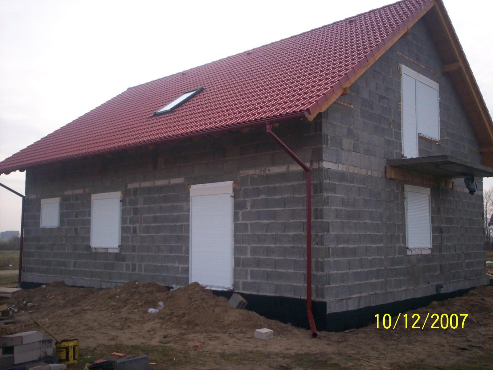 grudzień 2007r 067.jpg