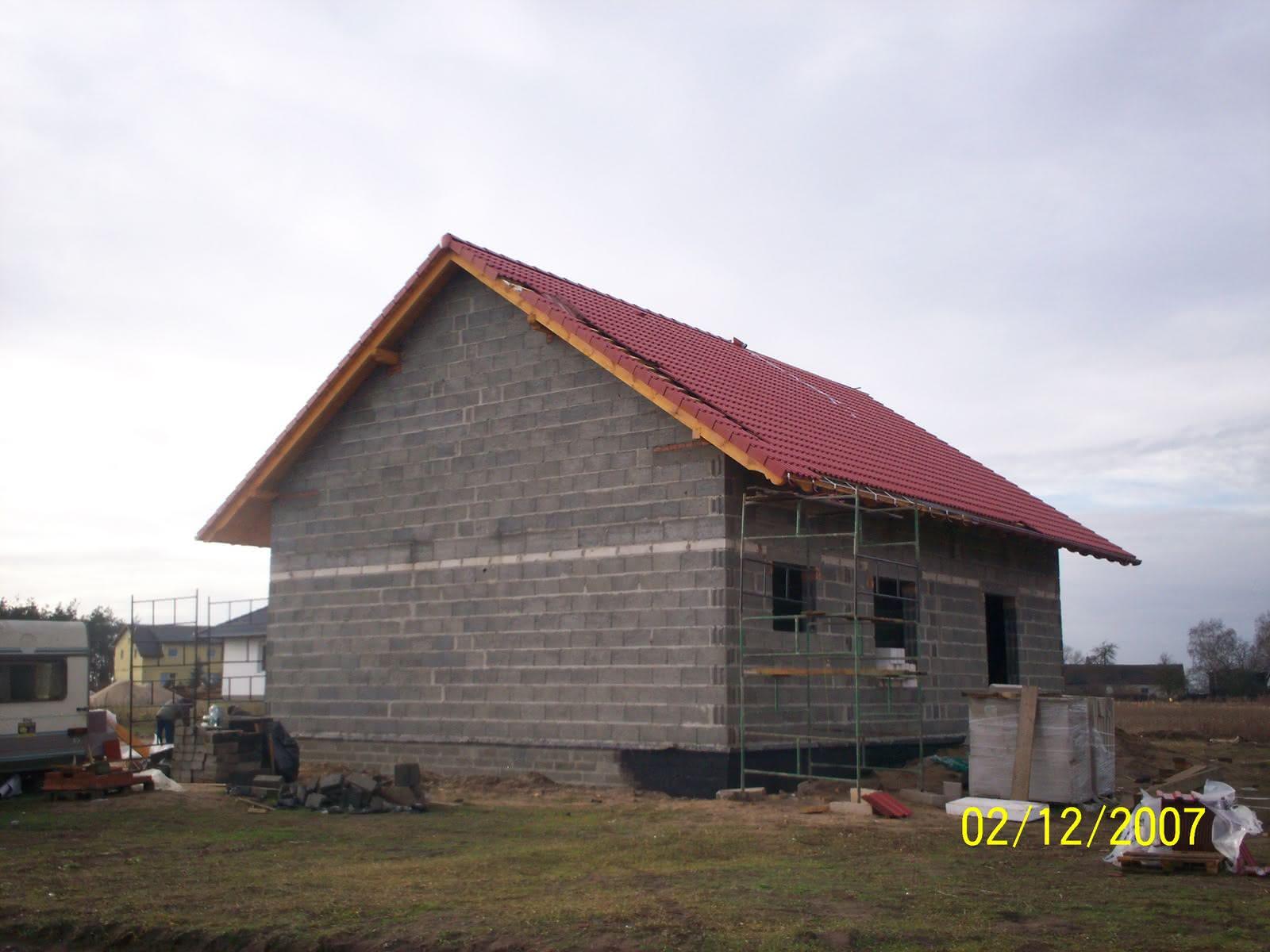 grudzień 2007r 008.jpg