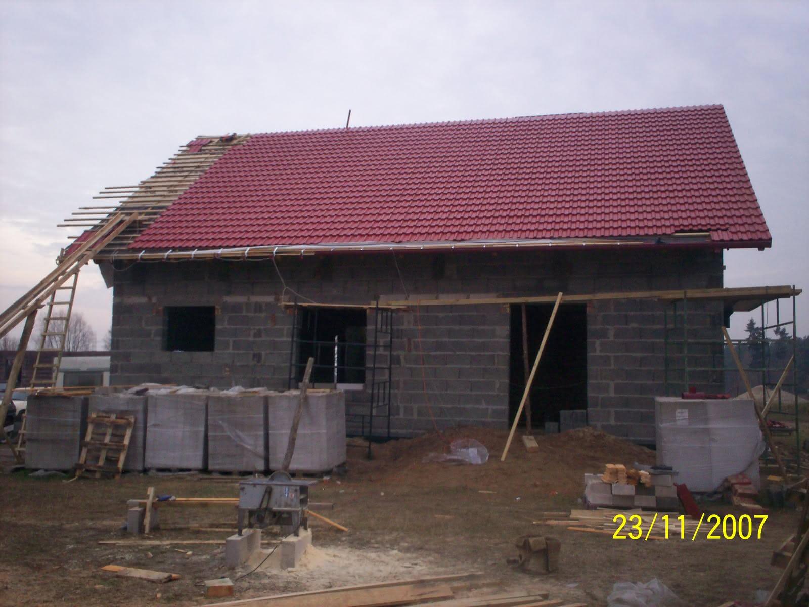 listopad 2007r. 025.jpg