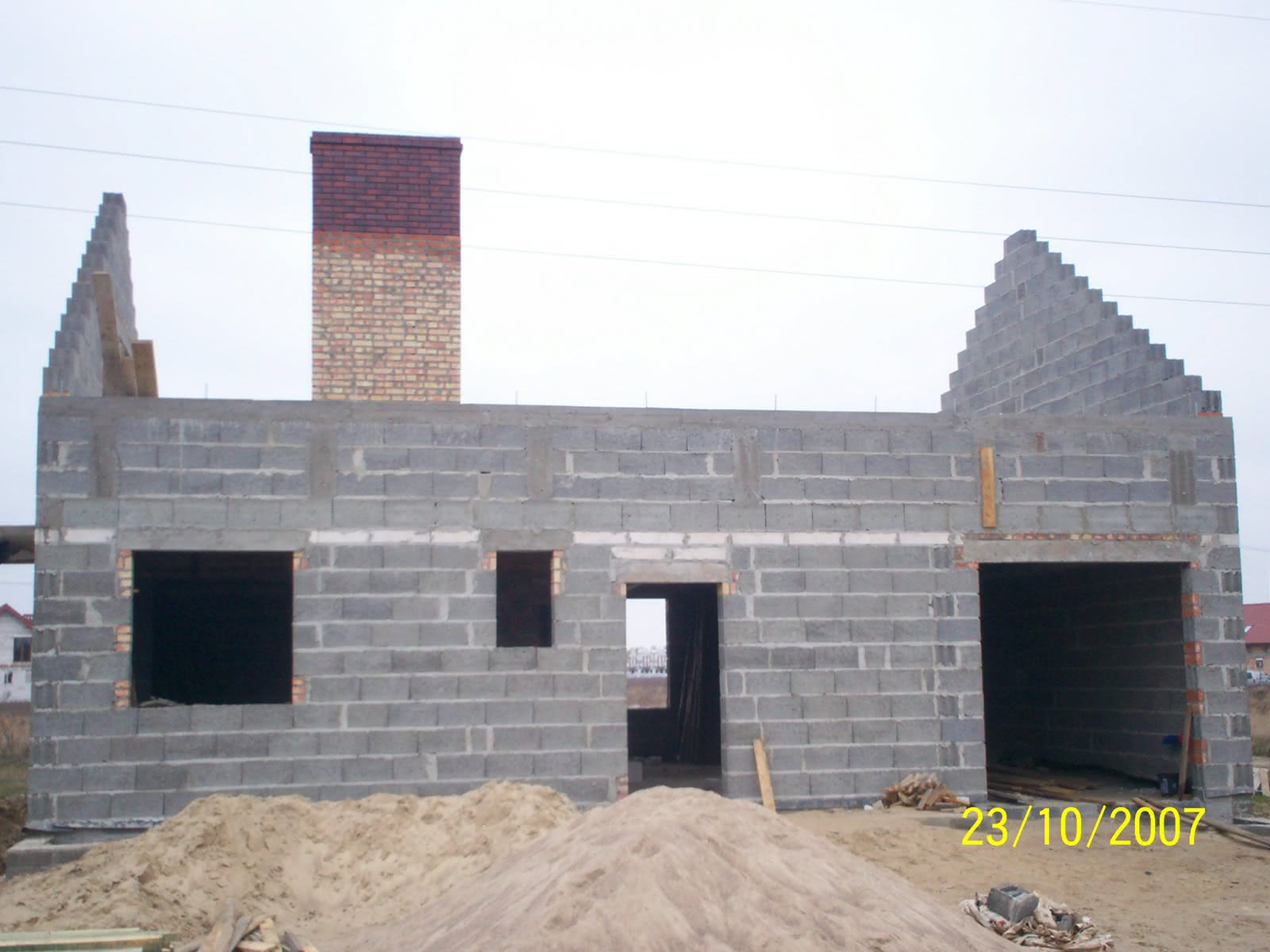 listopad 2007r. 004.jpg