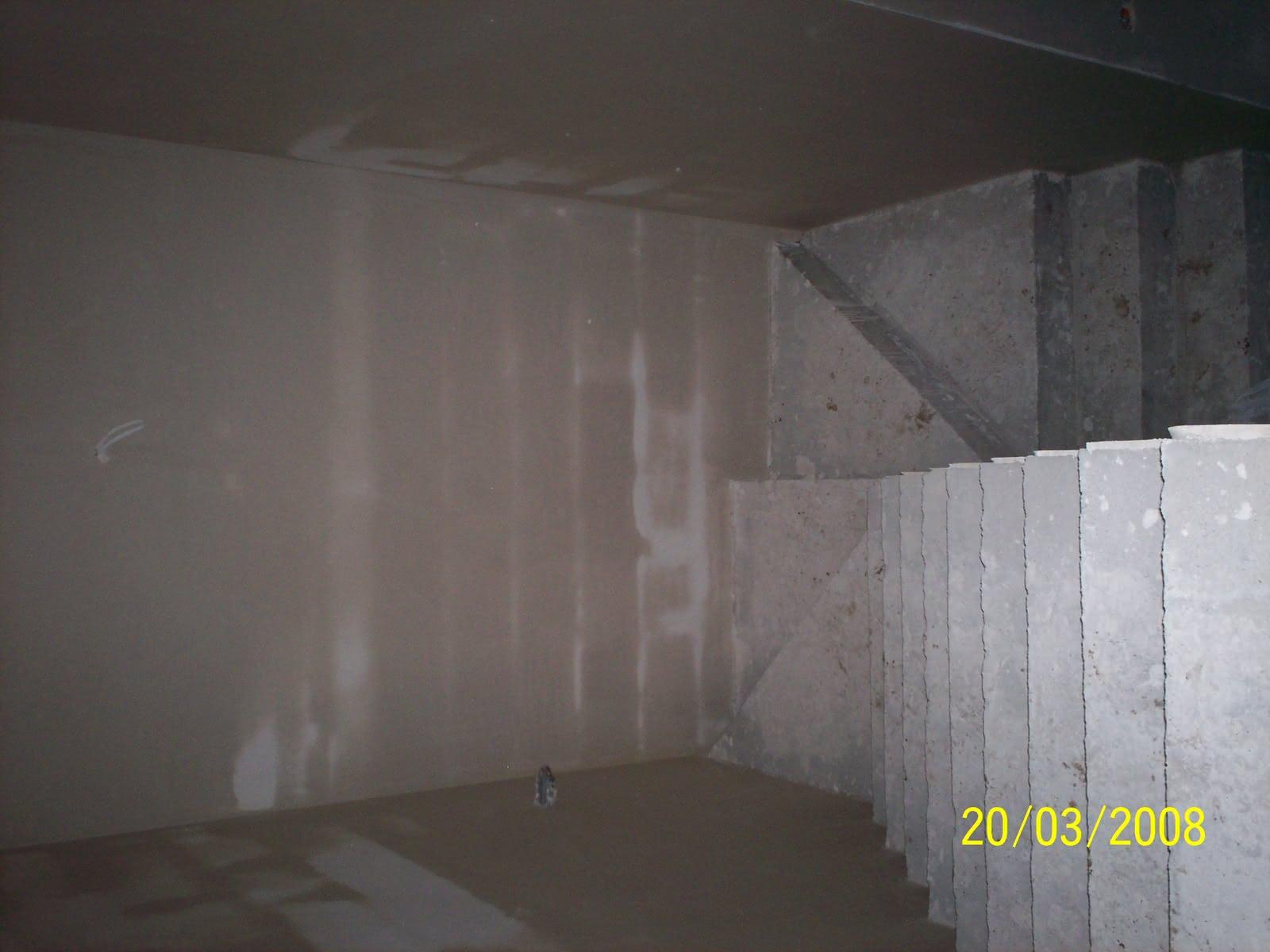 marzec 2008r schody.jpg