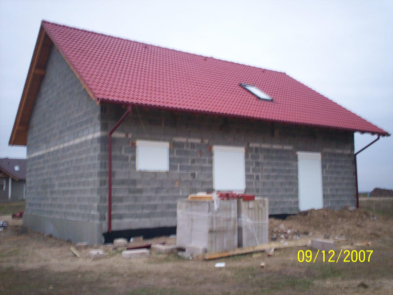 grudzień 2007r 064.jpg