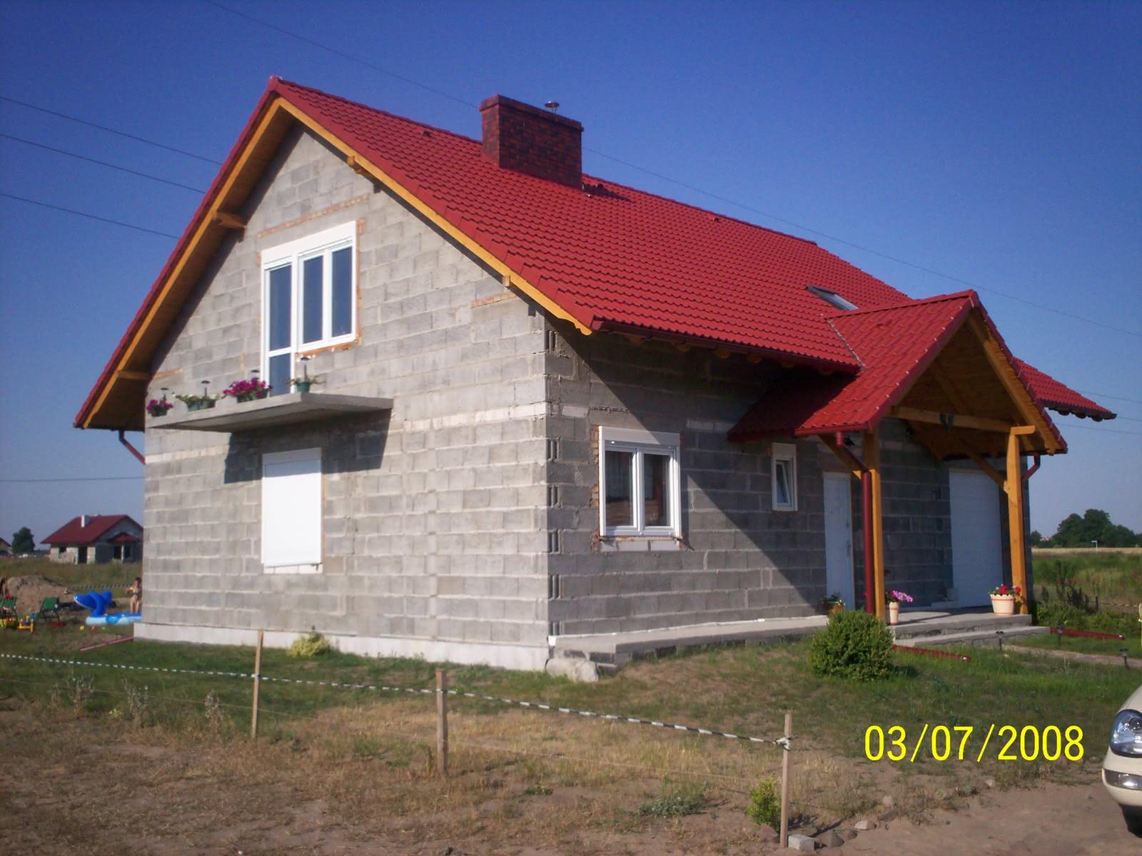 lipiec 2008 009.jpg
