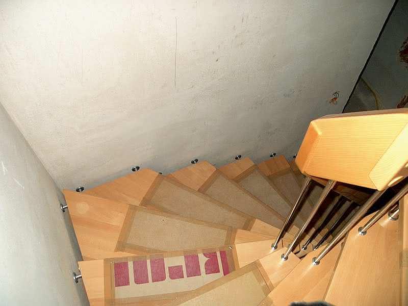 Schody 3.jpg