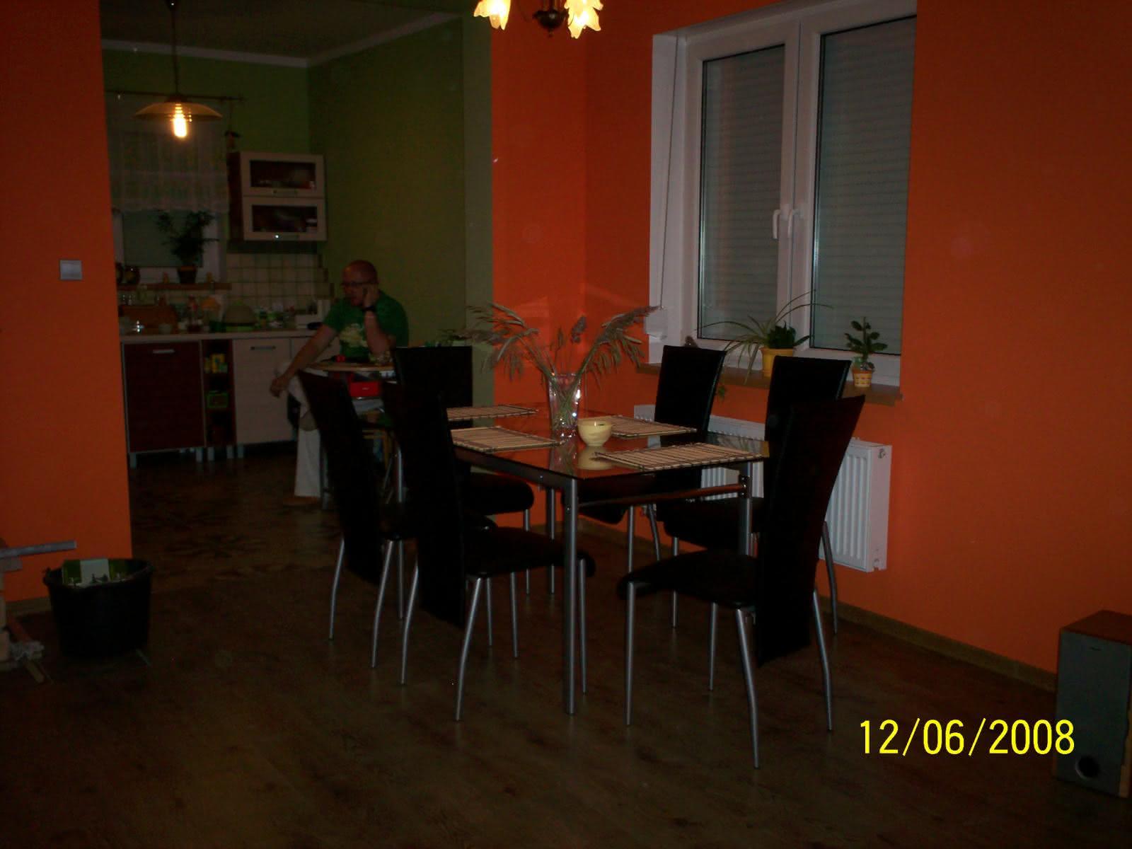 salon i kuchnia.jpg