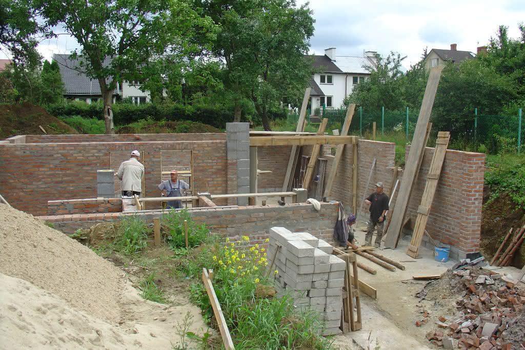 budowa_poczatek_12.jpg